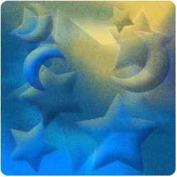 Следует помнить, что астрология собак  т.е. звезды не принуждают, а подсказывают путь.